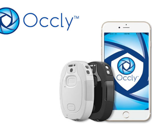 occly