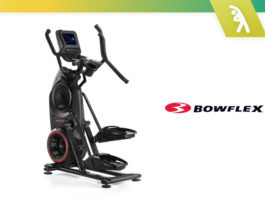Bowflex Max Total: 2020 Equipment Review For Complete Upper and Lower Body Workout