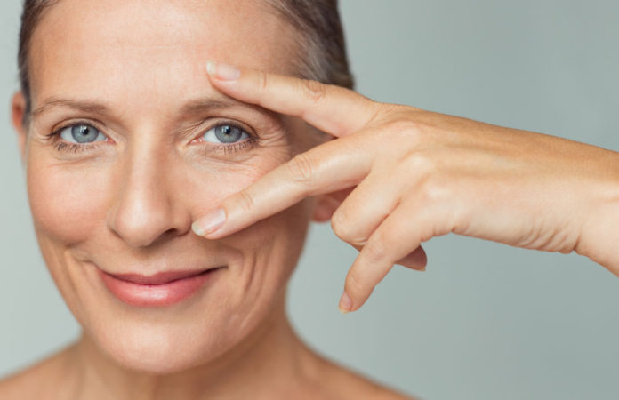 Reviewing the Top 20 Best Wrinkle Creams That Really Work in 2020