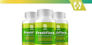 fresh-flora-nutraprosper-supplement