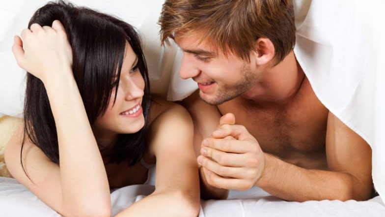 male enhancement pills faq 2020