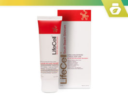 lifecell skincare