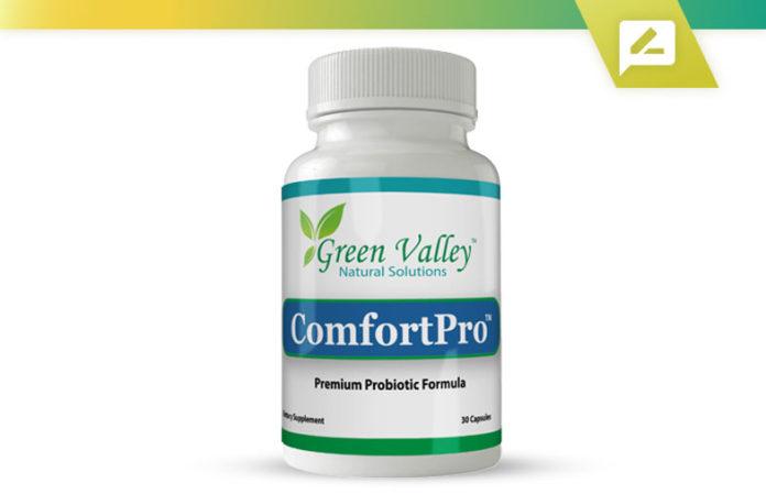comfort-pro