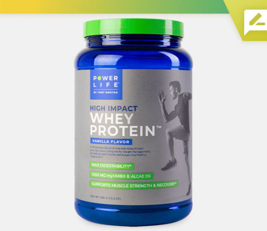 Power-Life-High-Impact-Whey-Protein