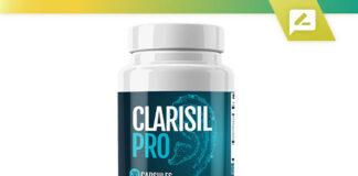 Clarisil Pro