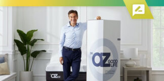 Dr-Oz-Good-Life-Sleep-System
