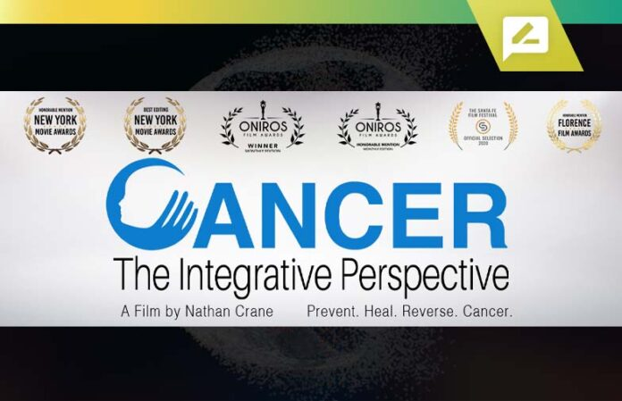 Cancer Integrative Perspective