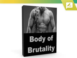 Body-of-Brutality
